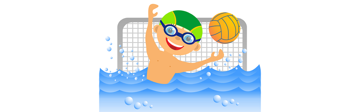Lakeshore hosting the annual mark bernotas water polo tournament for Pointe claire swimming pool schedule